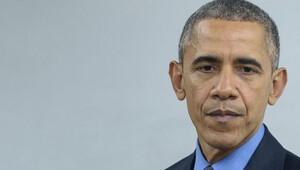 Obama Senato'ya sert çıktı