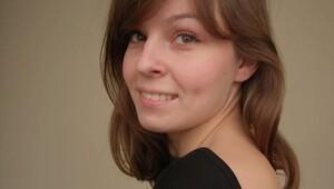 Olga'dan 5 yıl sonra ilk sinyal