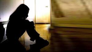 54 yaşındaki adamdan 4 yaşındaki çocuğa cinsel taciz