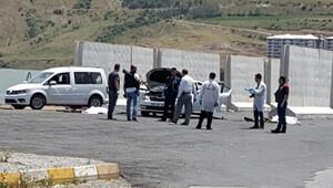 Son dakika haberleri: Bitlis'teki saldırıdan haberler gelmeye devam ediyor!