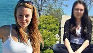 Türkiye'yi sarsan cinayette flaş gelişme