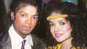 Annem babama izin verseydi Michael bugün hayattaydı
