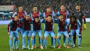 Trabzonspor'a dünya devleri sponsor oluyor