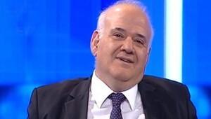 Ahmet Çakar, Fatih Terim'i bombaladı!