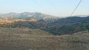 Diyarbakır'ın 3 ilçesindeki 39 köyde sokağa çıkma yasağı