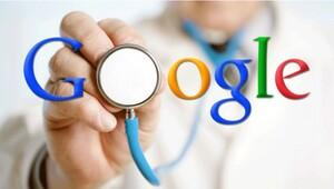 Google çok yakında doktorunuz oluyor!