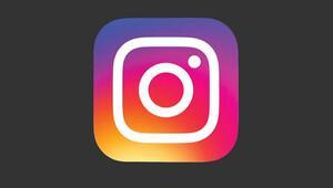 Instagram 500 milyon barajını aştı