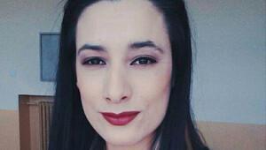 Üniversiteli kız parkta intihar etti