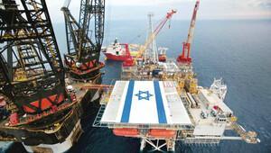 Türkiye, anlaşma sonrası İsrail doğalgazına çok yakın olacak