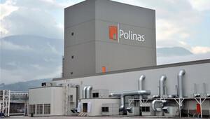 Borsa'dan Polinas'a halka arz engeli