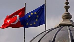 Türkiye büyük riskle karşı karşıya