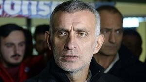 Son dakika... Trabzonspor eski başkanı hakkında yakalama kararı