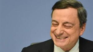 Yunan bankalara iyi haber