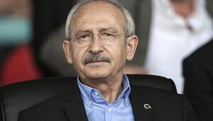Kılıçdaroğlu: Ciddiye almıyorum