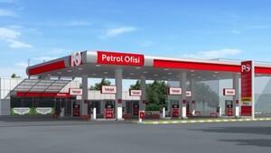 Petrol Ofisi ile ilgili flaş açıklama