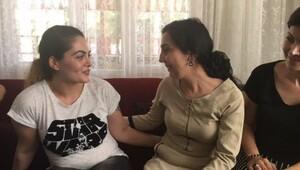 Çilem Doğan'ın avukatından bu fotoğraf için açıklama