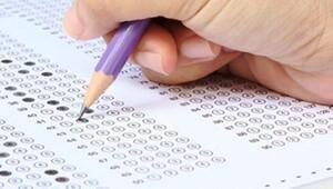 Seviye Tespit Sınavı'nda başarı puanı değişti