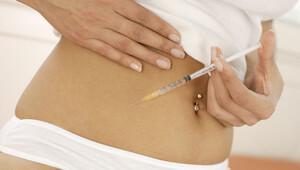 Danıştay'dan şeker hastaların müjde
