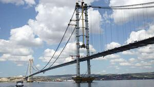 İDO, Osmangazi Köprüsü'ne karşı ücretsiz yemek silahını çekiyor