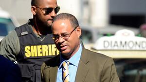 Gray davasında polis suçsuz bulundu