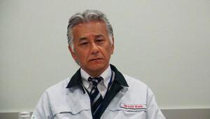Toyota yeni model için 2 bin kişi istihdam edilecek