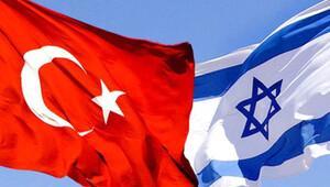 İsrail kabinesi uzlaşmayı onayladı