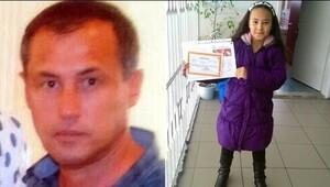 Ankara'da baba ile kızının ölümünde cinayet izine rastlanmadı