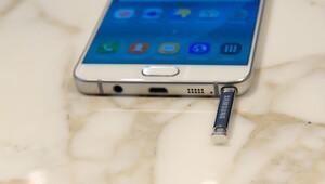 Galaxy Note 7 nasıl olacak?