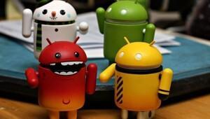 Android telefon kullananlara 'Godless' uyarısı