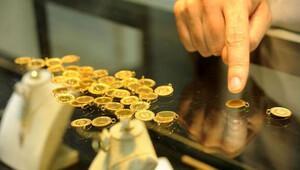 Altın fiyatları piyasada dikkatleri üzerine çekti! Peki Çeyrek altın fiyatı ne kadar oldu?
