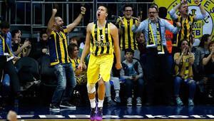İşte Bogdanovic'in yeni takımı!