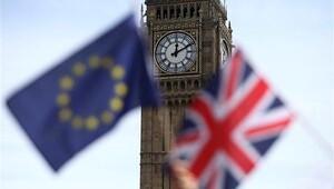 İngiliz basını, referandumu böyle gördü