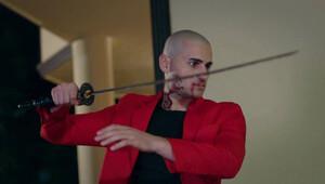 Kertenkele dizisi sezon finali yaptı. Kertenkele 71. bölüm nefes kesti!