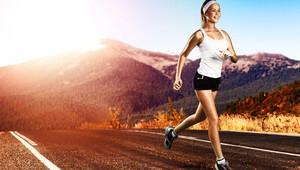Koşu yaparken bunları aklınızdan çıkarmayın!