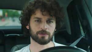 Hayat Şarkısı dizisinin 21. bölüm sezon finali için yeni fragman..