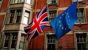 AB liderlerinden 'İngiltere' açıklaması: Yeniden müzakere etmeyeceğiz