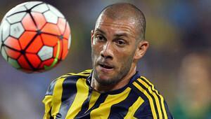 İşte Fenerbahçe'nin Fernandao kararı