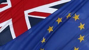 İngiltere'deki oylama Google'ı da salladı