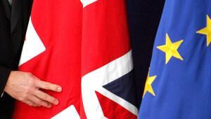 Brexit ve ötesi