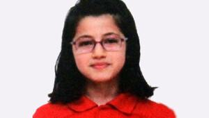 12 yaşındaki Gizem'i kim öldürdü?