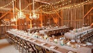 Düğün bütçesini kısmanın en etkili yolları nelerdir?