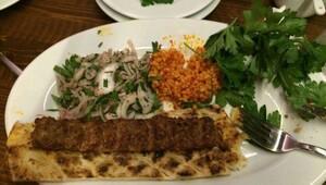 Haftanın en popüler 10 iftar mekanı