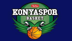 Torku Konyaspor Basketbol ligden çekildi