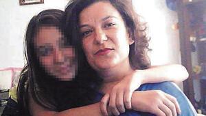Cinayette karmaşık ilişkiler: Annem babamı zehirlemeyi teklif etti