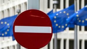 İngiliz basınından Brexit yorumu: İngiltere halkı bölündü