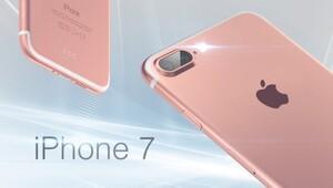 iPhone 7 satışa çıktı! Ama...