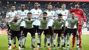 İtalyan devinden Beşiktaş'a davet!