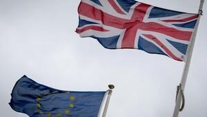 Ayrılık kararı sonrası İngiltere'yi neler bekliyor?