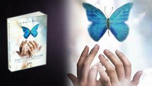 Beyza Bulut'un Kozadan Çıkmak kitabı yayınlandı