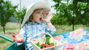 Çocuklarda güneş yanıkları deri kanserine zemin hazırlıyor